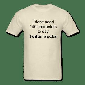 twitter-sucks-351