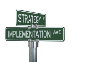 Strategy-and-Execution