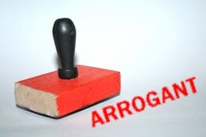 brand-arrogance-stamp