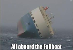 failboat-575x400