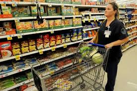 consumersfoodprices