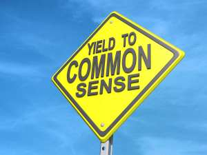 Common-Sense-social-media