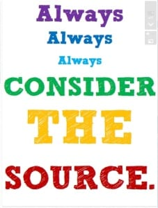 always-consider-the-source