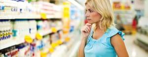 dairy-consumer-choices