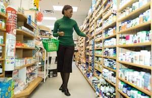 store-aisle