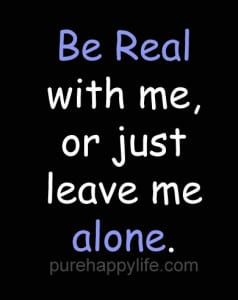 be-real-with-m