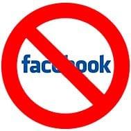 facebooksucks1