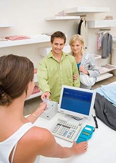 Financial-Retail-Sales-Assistant2