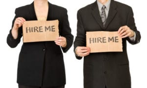 job-seekers-try-new-methods-to-find-work-10021601