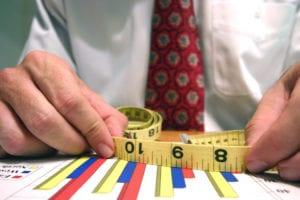 measuring-ad-success-online