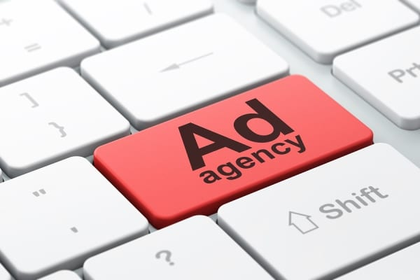 Ad agencies face growing pressure from clients