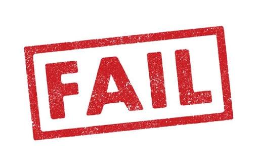 DTC brands failing customers