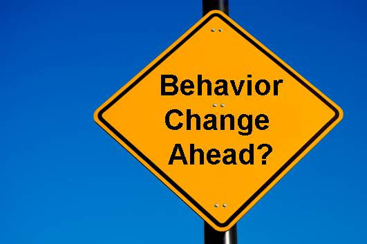 Are changes to consumer behavior permanent?