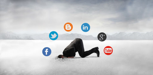 Most brands are clueless when it comes to social media