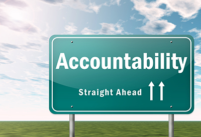 CEOs are holding marketers accountable