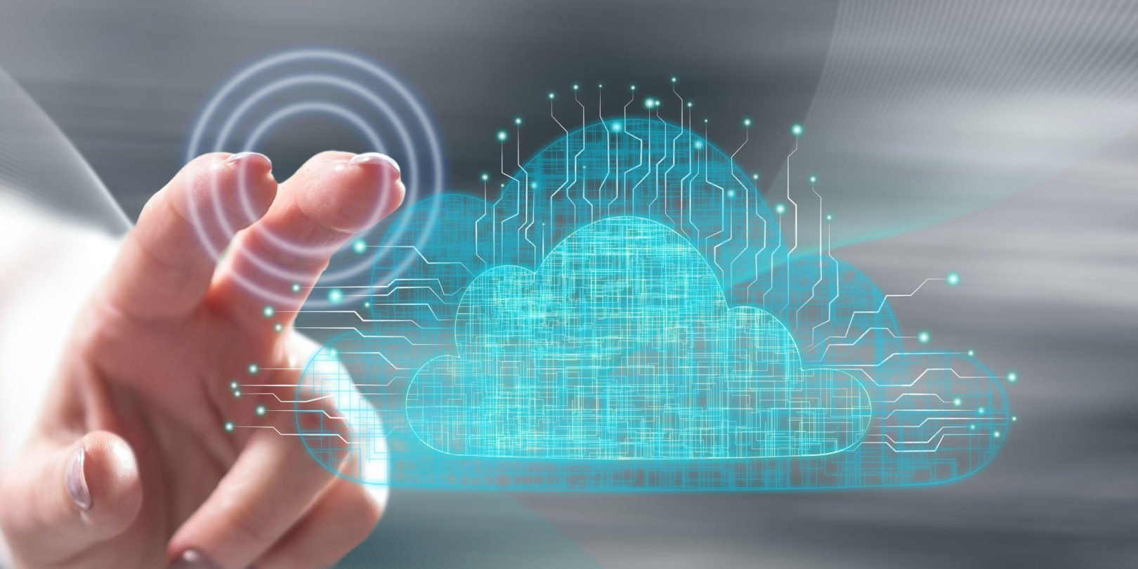How to Optimize Your Cloud Infrastructure