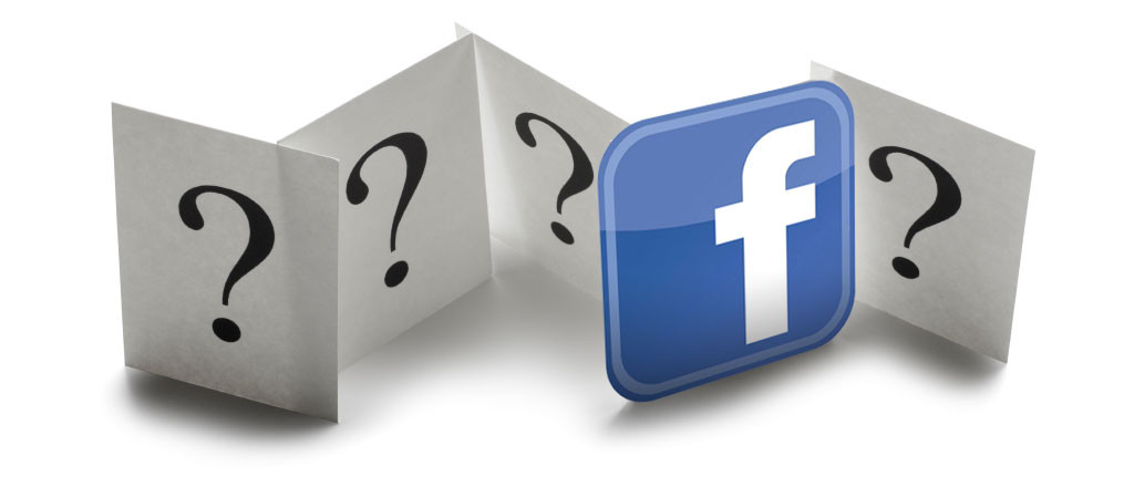 Facebook continually lies and spreads misinformation but users are addicted