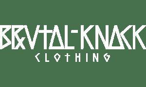 Brutal Knack Clothing