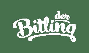 Der Bitling