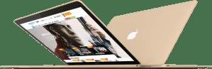 Schnittstellen Entwicklung für Shopware