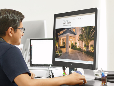 La Mansion Luxurious Assisted Living Residence