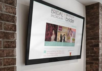 Bridal Spectacular/Spectacular Bride