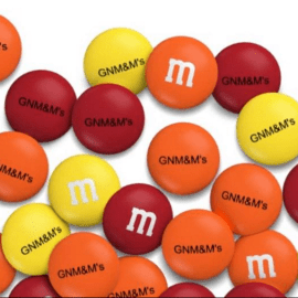 Introducing GNM & M's - German New Medicine