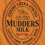 Mudders Milk - bybulldog.co.uk
