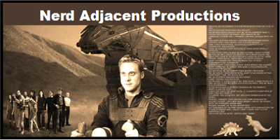 NerdAdjacentProductions-400x200px
