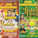 NMB_JohnBarrowman_Programs