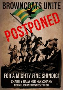 browncoat-gala-postponed