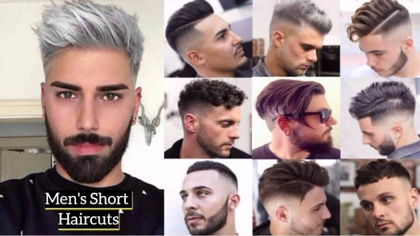 top-10-short-hairstyles-for-men-2019-the-best-mens-haircuts