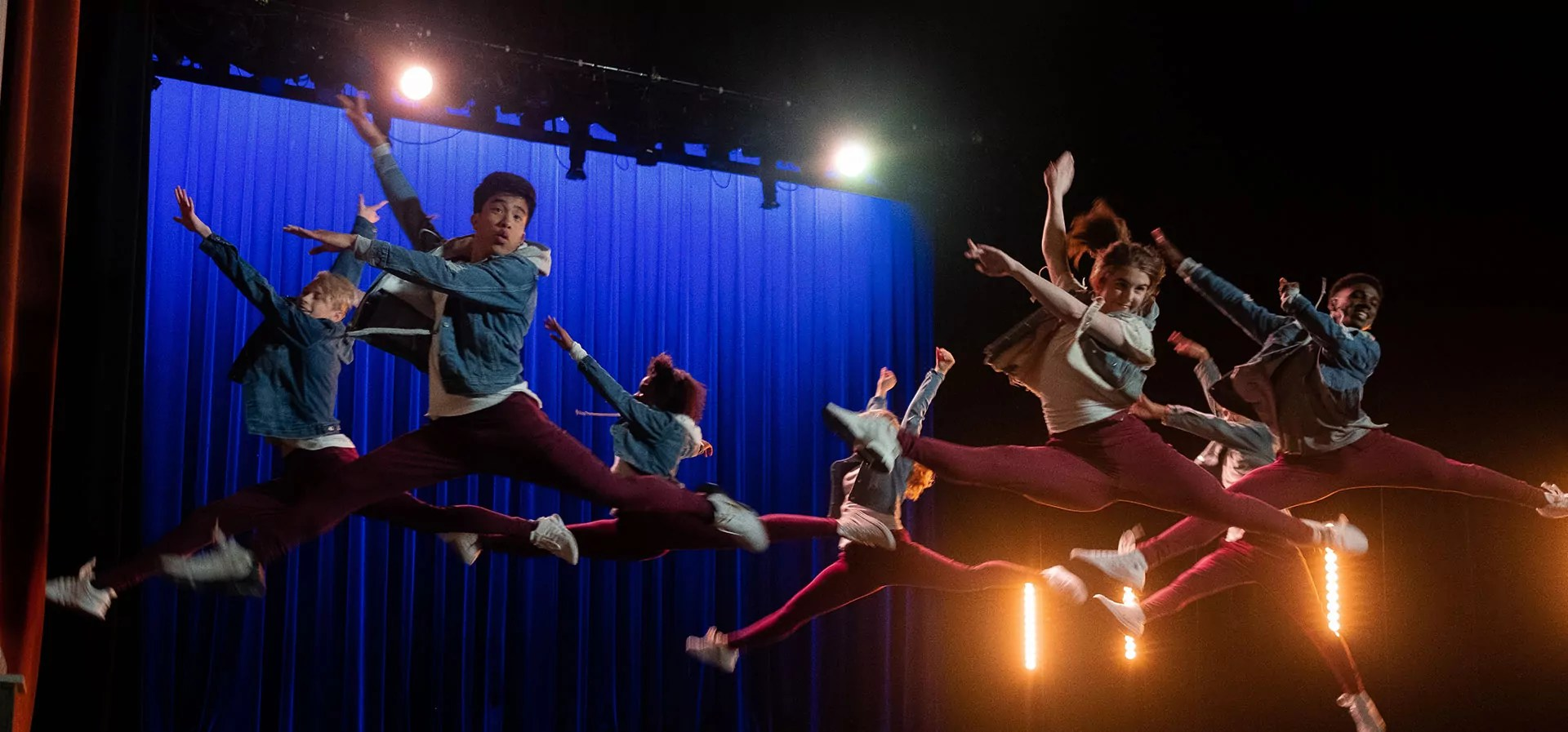 Brand_Image_Still_Dance_Dancers-Leaping-in-Air-DSF7711_JPEG_16MB_crop