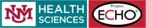 UNM Health Sciences | Echo for Education