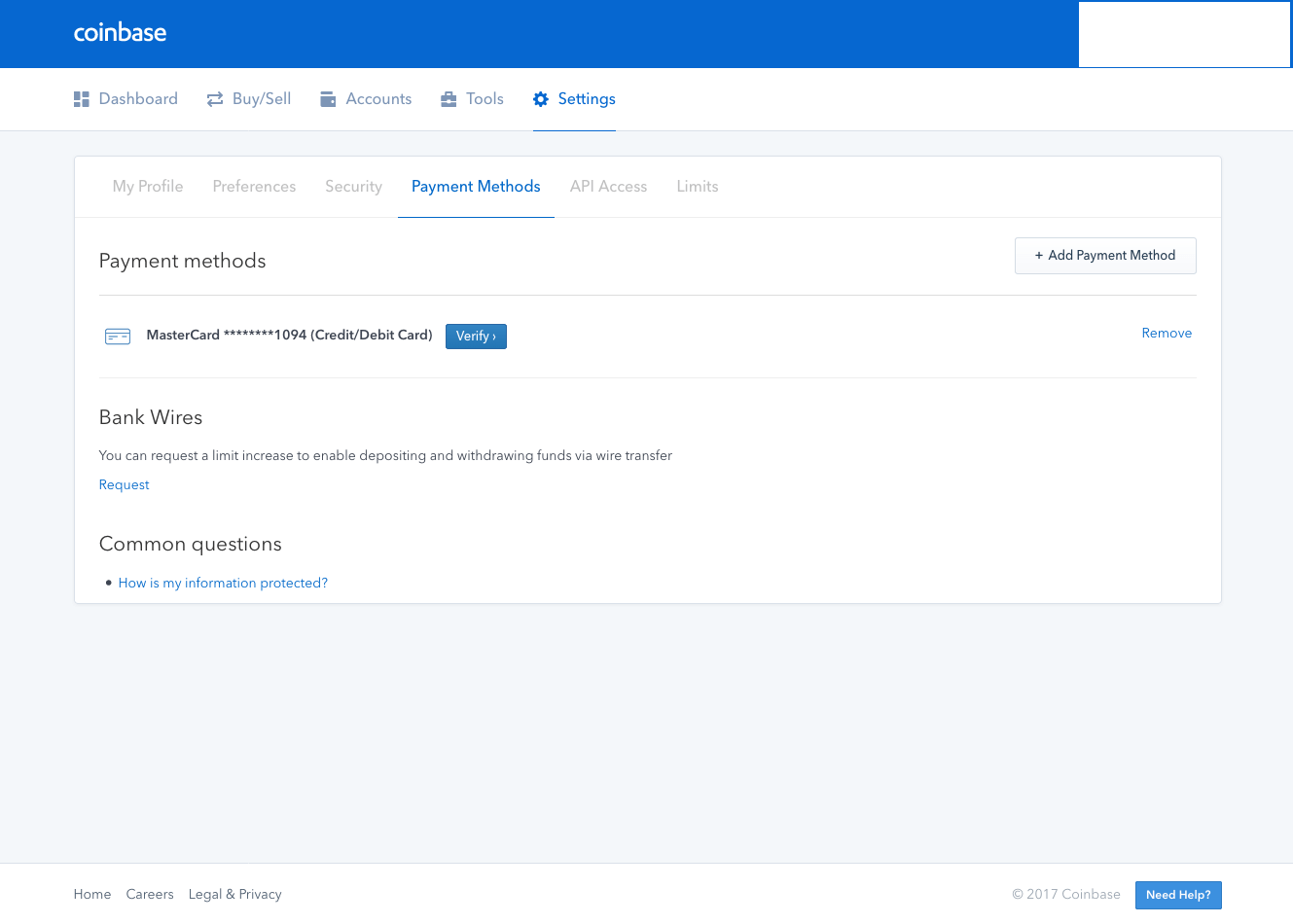 Fascination About Coinbase Send Pending