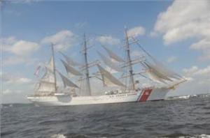 Coast-Guard-Cutter-Eagle