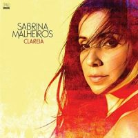 Sabrina Malheiros