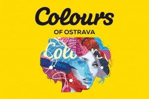 Colours 2018