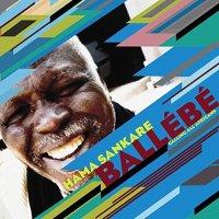 Hama Sankare -Ballebe