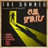 The Damned – Evil Spirits