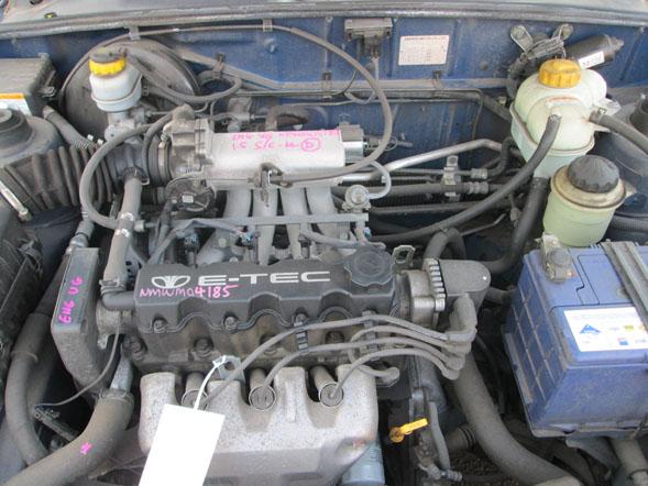 daewoo lanos spare parts   Motorjdi.co