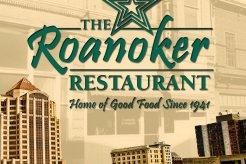 The Roanoker Sisterhood of the Second act