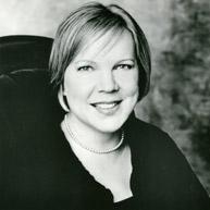 Marie Alatolo