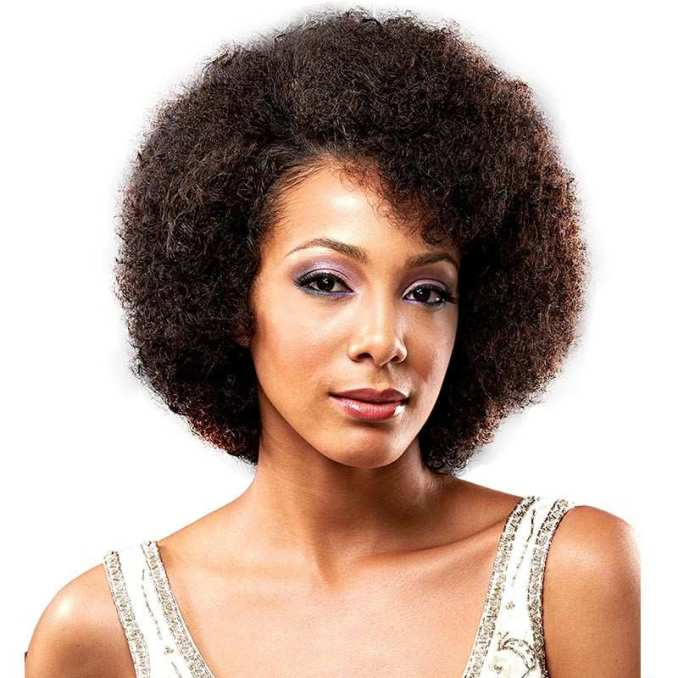 Image Result For Hairstyles For Black Women Natural Hair