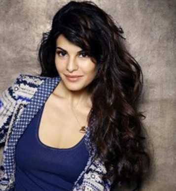 Top 10 Bollywood Actress Hairstyles New Natural Hairstyles