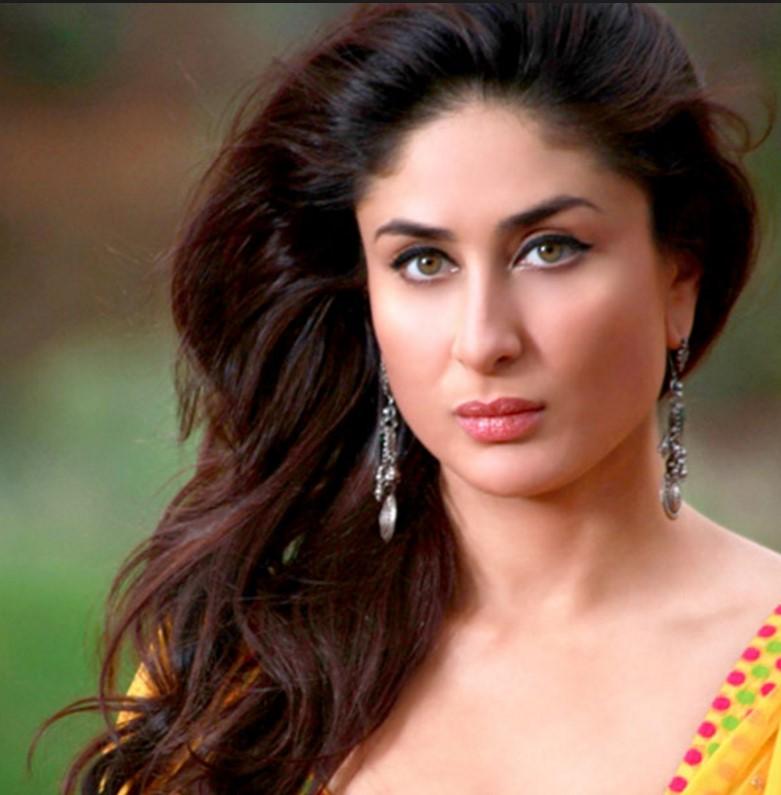 Top 10 Bollywood Actress Hairstyles New Natural Hairstyles