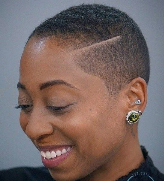 Image Result For Short Hairstyles For Heavy Women