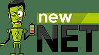 New Net S.r.l.