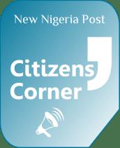 Citizens cornerJPG