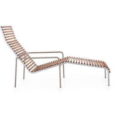 extremis-lounge-chair-wooden